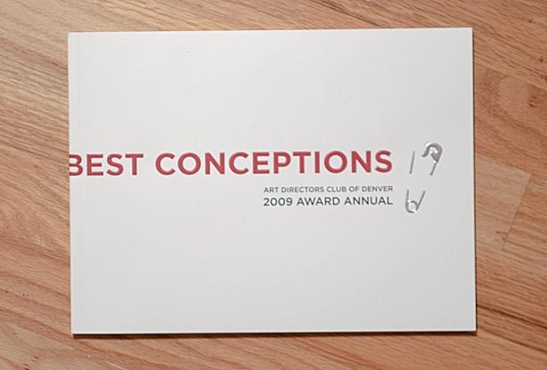 BestConceptions09
