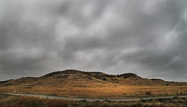 NREL-Landscape