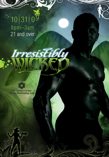 Irresistibly-Wicked_posterml