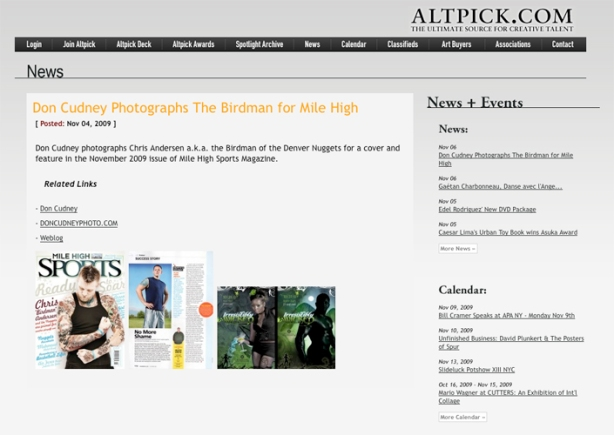 altpick_news