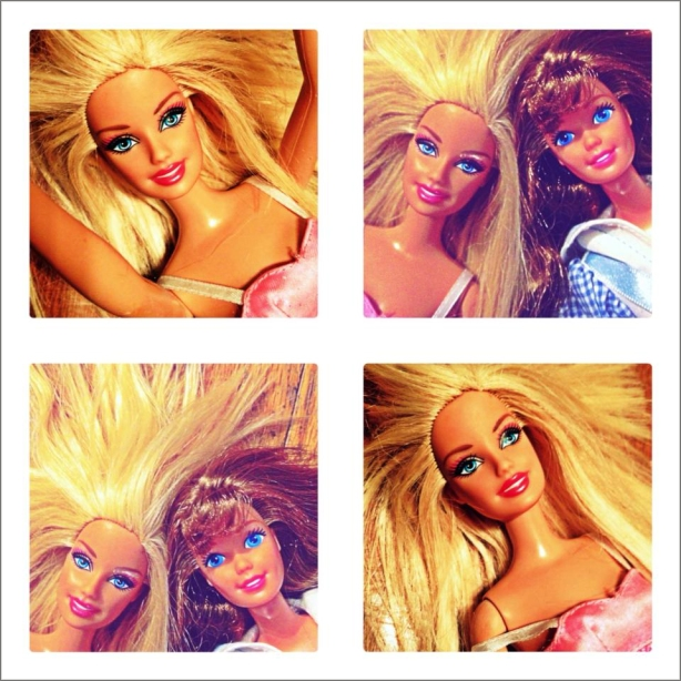 Barbie&MollyWEB