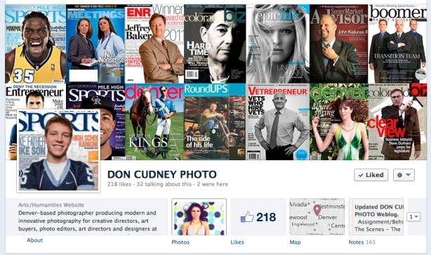DCPFacebook